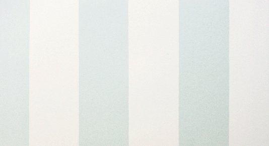 Blue Striped Wallpaper: 1000+ Ideas About Striped Wallpaper On Pinterest