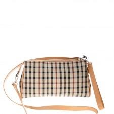 Daks Amanda Tan Purse Bag £130.00