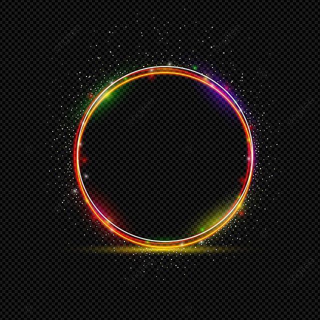 Efeito De Luz Azul Circulo Gratis Png E Vetor Estrela Luminoso Moda Imagem Png E Vetor Para Download Gratuito Vector Free Circle Light Effect