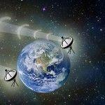 Tubitak Yerli Haberleşme Uydusu Geliştirilmesi ve Üretimi Çağrısı | Kosgeb l Tubitak l AB l Avrupa Birliği l Hibe l Teşvik