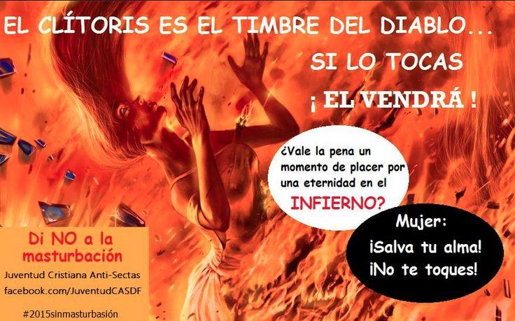 Algunos memes católicos que pueden salvar tu alma | VICE | España