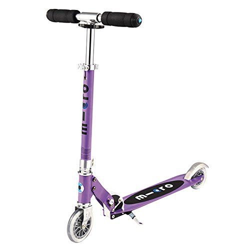 Micro Sprite Scooter - Purple null http://www.amazon.co.uk/dp/B00KMCR1TO/ref=cm_sw_r_pi_dp_W1jvvb1H314CF