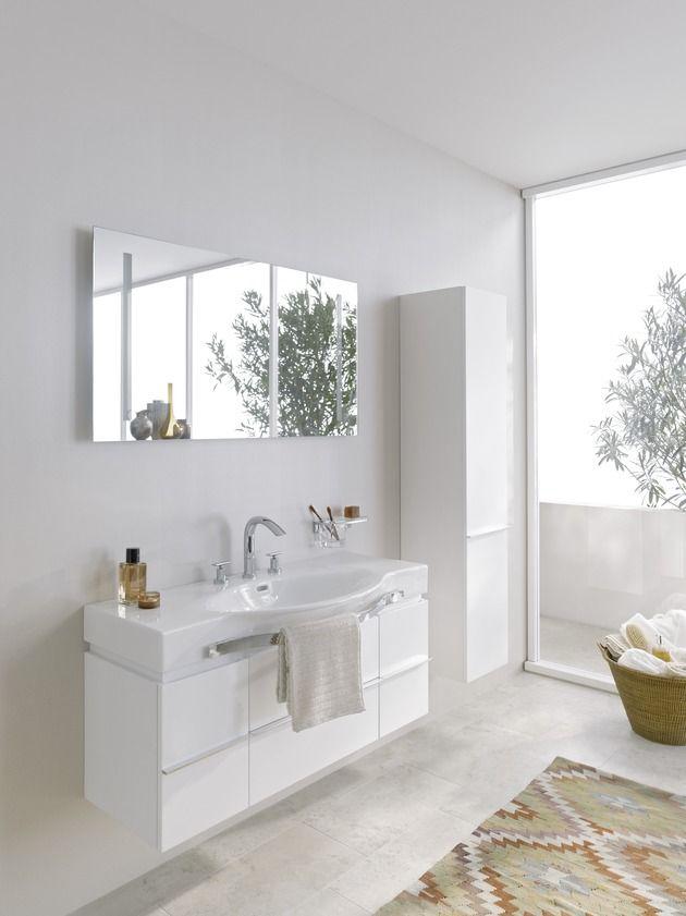 lines laufen laufen bathrooms design. DESIGN LINES | Palace - LAUFEN Bathrooms Lines Laufen Design M