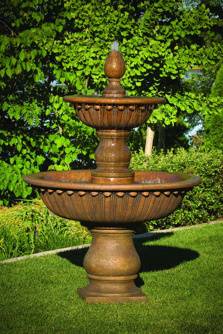 32 Best Massarelli Fountains Images On Pinterest Water 400 x 300