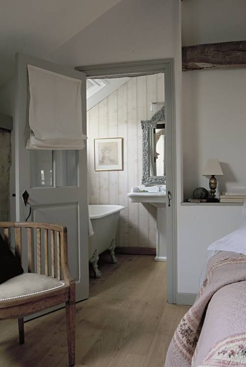 bedroom interior country modern concept country style   5979 best Modern Country Interiors images on Pinterest ...