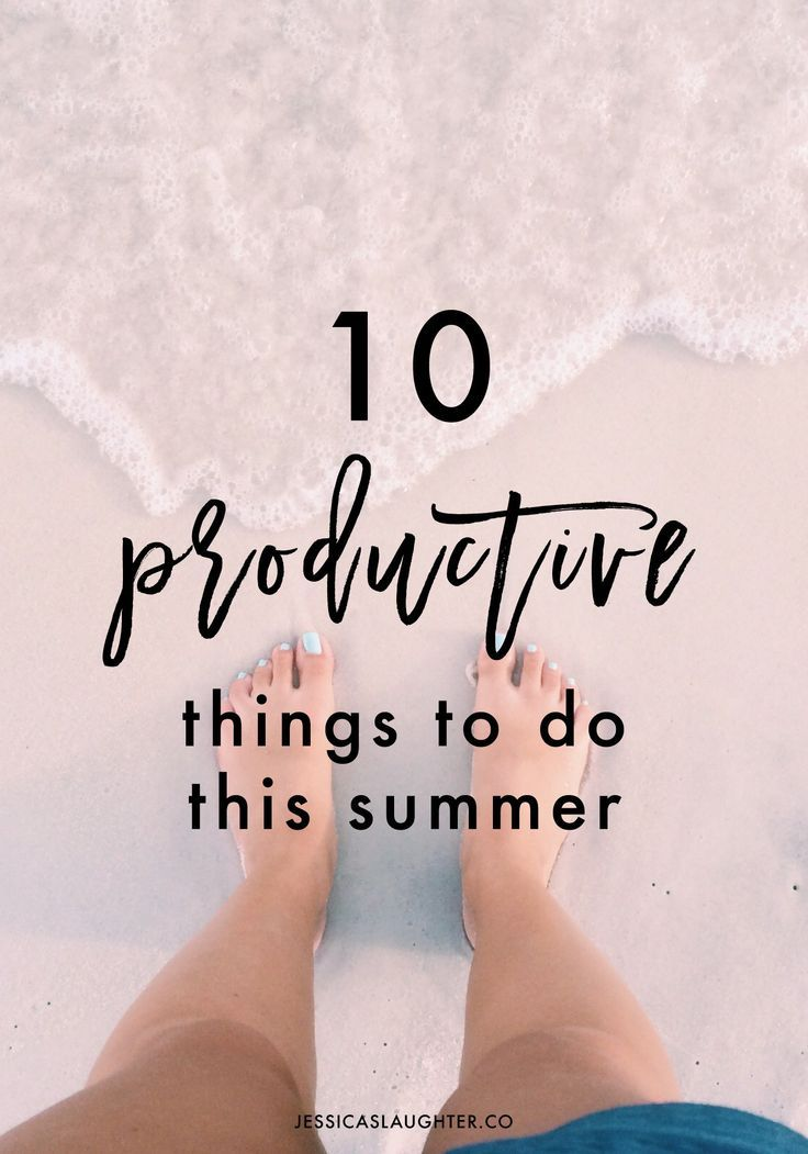 college student internship resume%0A    Productive Things To Do This Summer