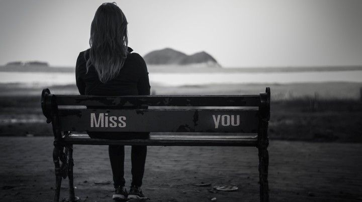 love-miss-you