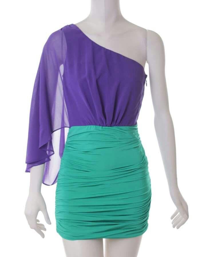 Lujoso Embotellar Vestidos De Dama Verde Ideas Ornamento Elaboración ...