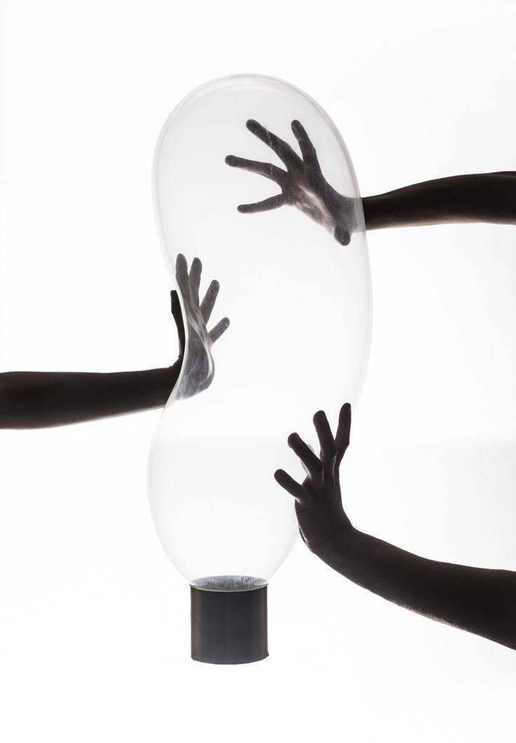 HandMade Industrials | Breaking The Mold | Concept picture | Picture credits : Nikki Nooteboom