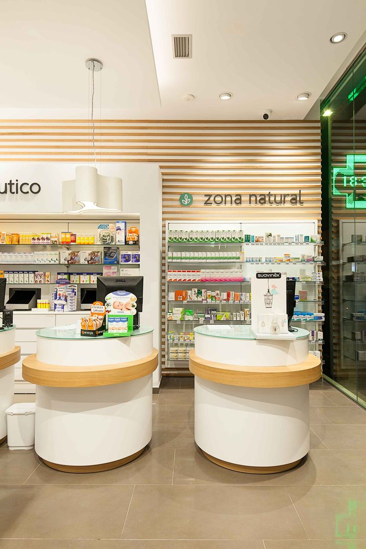 Pharmacy Design Ideas construction pharmacy design equipment in achaia owned by oikonomopoulos panagiotis pharmacies pinterest pharmacy design pharmacy Wwwconcepes Diseo De Farmacias Pharmacy Design Drug Store Design