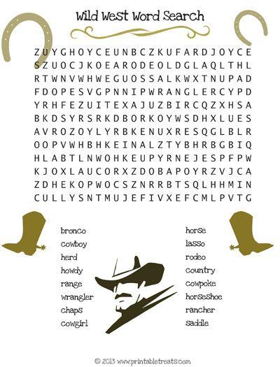 Bookfair | Definition of Bookfair by Merriam-Webster