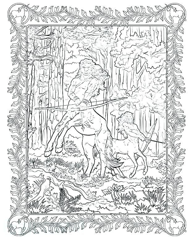 Top 20 Free Printable Harry Potter Coloring Pages Online Harry Potter Coloring Pages Harry Potter Colors Harry Potter Printables Free