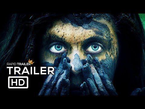 WILDLING Official Trailer (2018) Liv Tyler Horror Movie HD - YouTube
