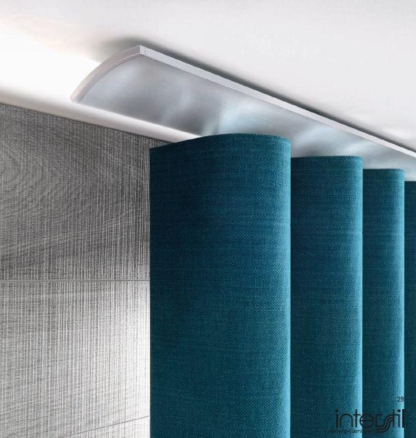 TextilCort Cortinas -- Su tienda de cortinas en Valencia