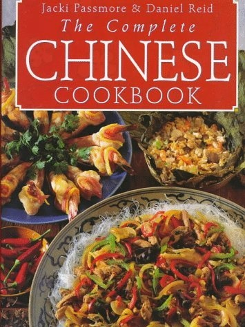58 best cookbooks images on pinterest chinese food books and chinese cookbook forumfinder Choice Image