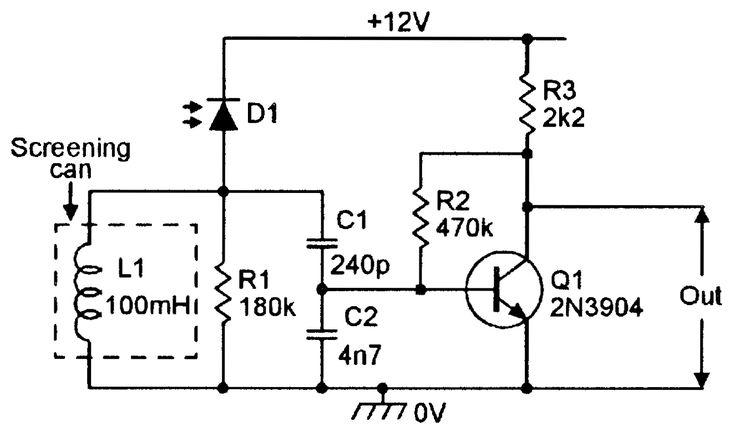 integratedcircuit