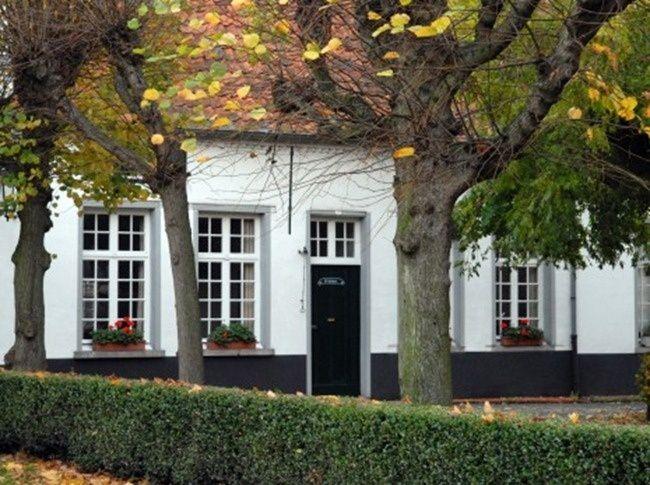 33 Beautiful windows   Ideeën voor het huis (exterieur)   Pinterest
