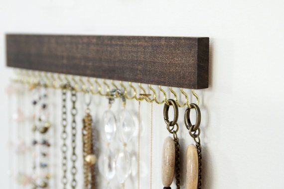 walnut brown wood and gold brass or silver nickel por fairlywell