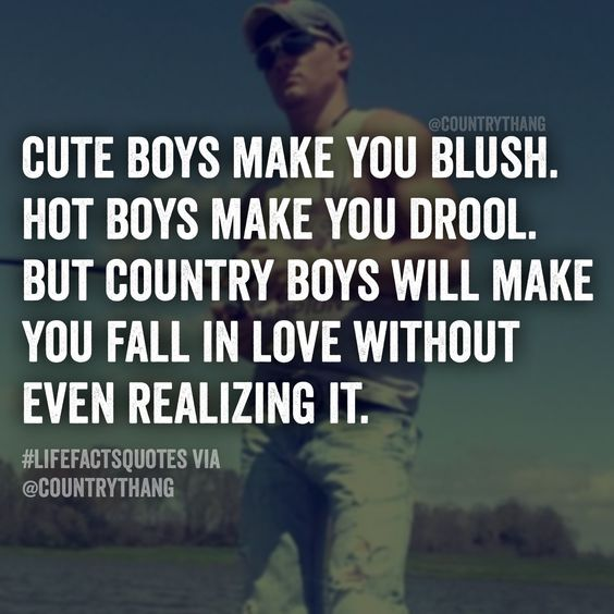 Loving A Boy Quotes: Best 25+ Cowboy Love Quotes Ideas On Pinterest