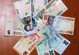FSDH Merchant Bank raises N14.40bn in commercial paper: FSDH Merchant Bank (FSDH MB) Limited has successfully raised N14.40 billion from…