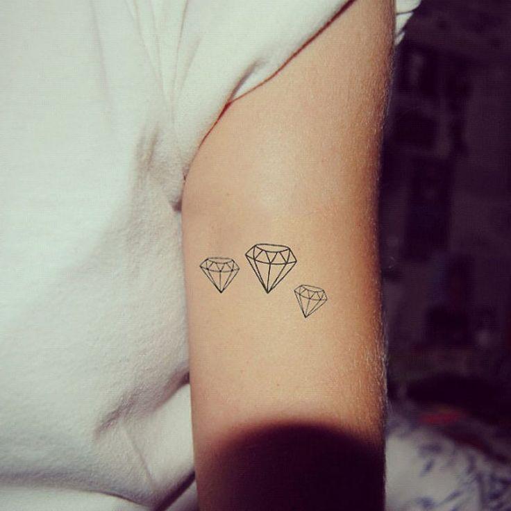 Various cute small tattoos tumblr tattoo body art for Tattoo women tumblr