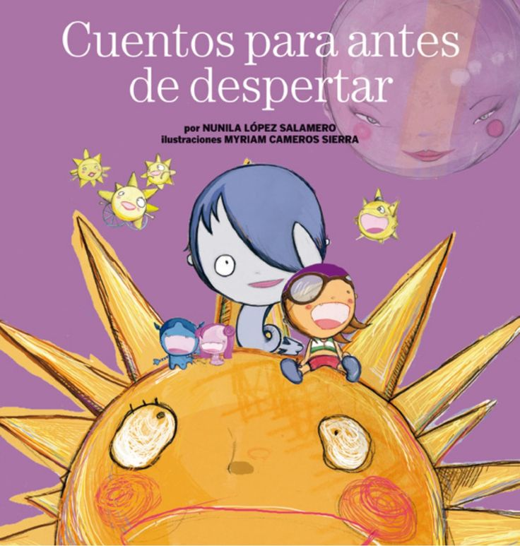 cuento-temtica-igualdad-de-genero-coeducacion-cuentos-para-antes-de-de-despertar by COSQUILLITAS EN LA PANZA  EMILY PALAU via Slideshare