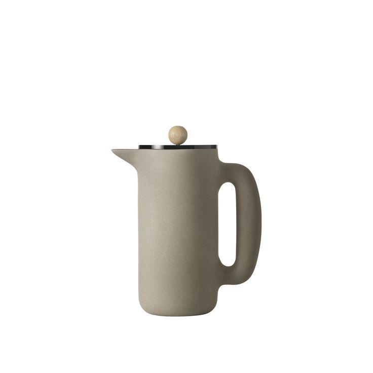 kitchen-mette-duedahl-push-coffee-maker