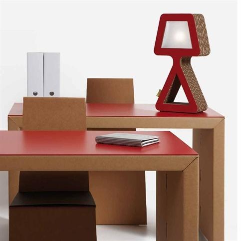 559 best Cardboard Pulp Builders images on Pinterest Cardboard