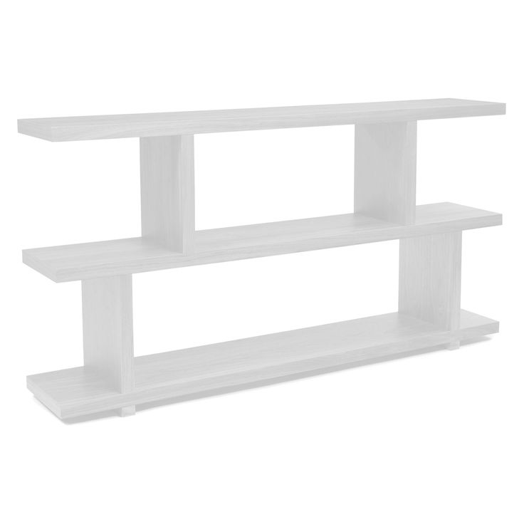 Moes Home Collection Miri Small Buffet Table - ER-1072-18