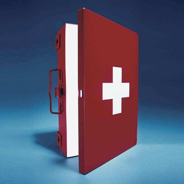 How to be prepared for an emergency - Would you recognize a true medical emergency? Here's when you need to get help, stat.