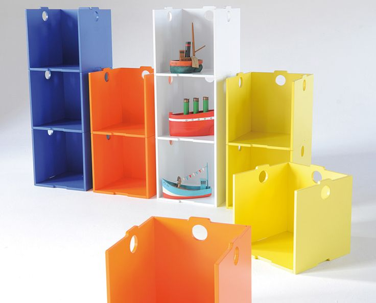 open plastic cubes for sports rooms nz - Google Search