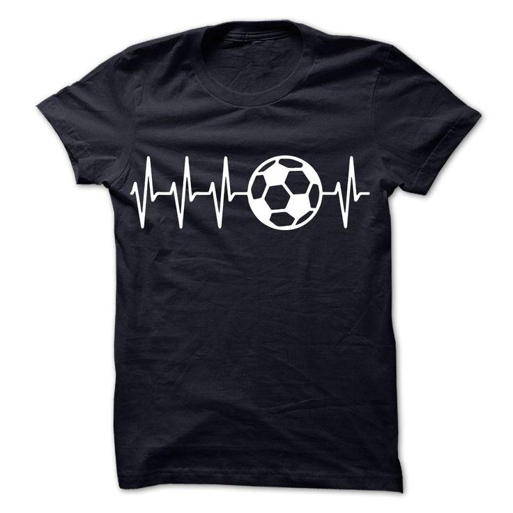 SOCCER T-Shirts, Hoodies. SHOPPING NOW ==► https://www.sunfrog.com/Sports/SOCCER-41480449-Guys.html?id=41382