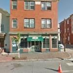 Tammany Hall Pub & Parlor, Providence: See 14 unbiased reviews of Tammany Hall Pub & Parlor, rated 4.5 of 5 on TripAdvisor and ranked #199 of 836 restaurants in Providence.