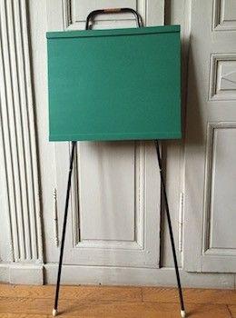 1000 id es sur le th me murs tableau pour enfants sur pinterest tableau d 39 enfants salle de. Black Bedroom Furniture Sets. Home Design Ideas