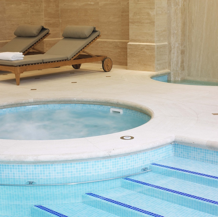 11 best private swimming pool spa yorkshire images on - Swimming pools with slides in yorkshire ...