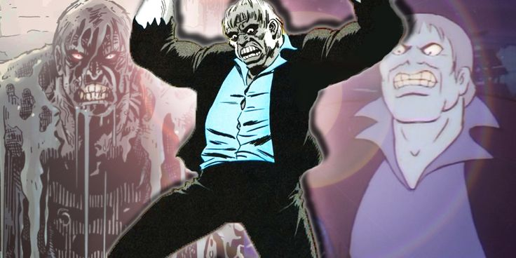 Having haunted Arrow, Solomon Grundy is now set to lurk in Gotham! Learn more about this hulking DC zombie with these 15 INSANE facts!