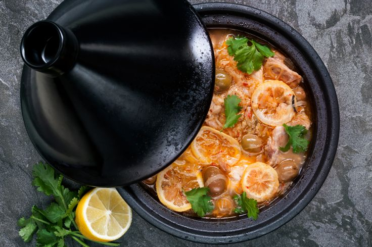 25 Great, Cheap, and Easy Crock Pot Recipes