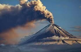 vulkaan - Google zoeken