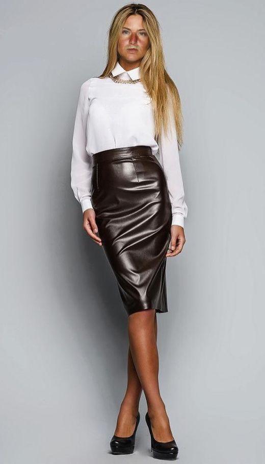 Celebrity Fashion Marisa Kardashian #sexywomen #marisakardashian #marisa #kardashian #fashionweekly #celebrity #celebritynews #celebrityfashion #celebritystyles #sexyoutfits #sexydress #sexbabes #fashionmodel #model #sexy #fashion #latexfashion #latexbabes #latexlingerie #corsets #latexcorset #corsetmodels #dreamgirls #dreamgirl #sexycorsets #lingerie #lingeriemodel #bigtittyclub #bigtit #dreamkardashian #dreamgirl #blondebimbo #bimbo