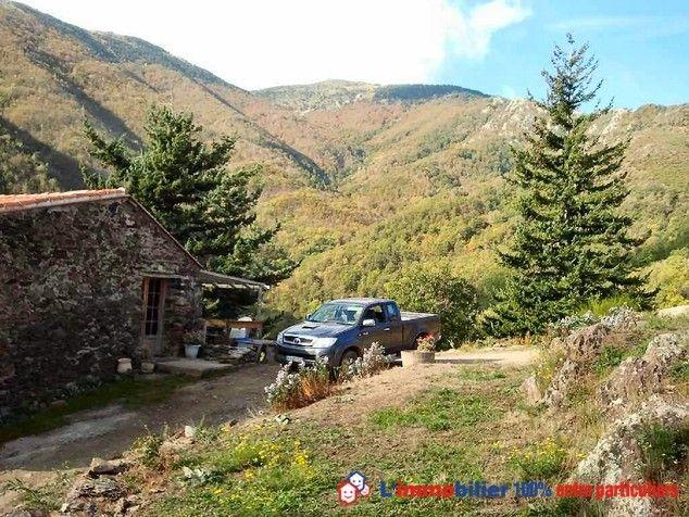 Vous voulez investir dans un achat immobilier entre for Achat maison pyrenees orientales