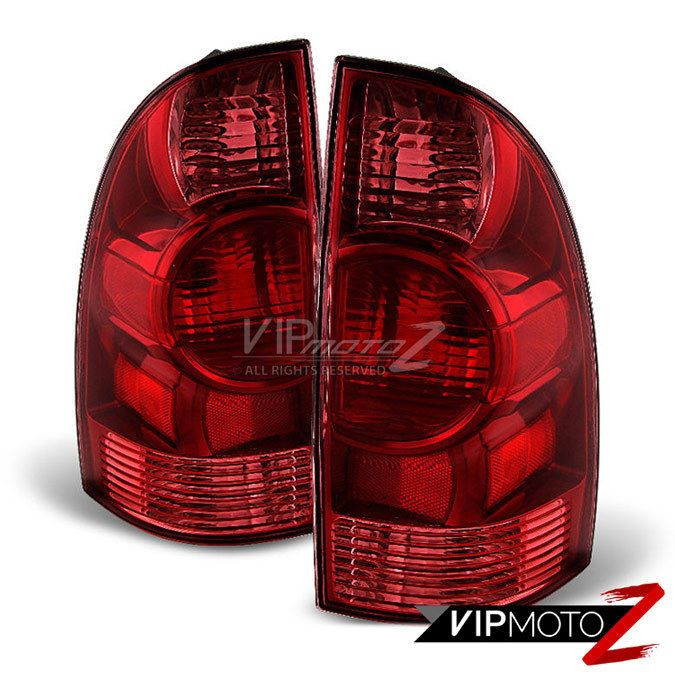 098855fd9b85333e86dfc0bfb778bf59 toyota tacoma tail light 28 best toyota tacoma 2005 2011 images on pinterest toyota Toyota Tacoma Trailer Wiring Diagram at virtualis.co