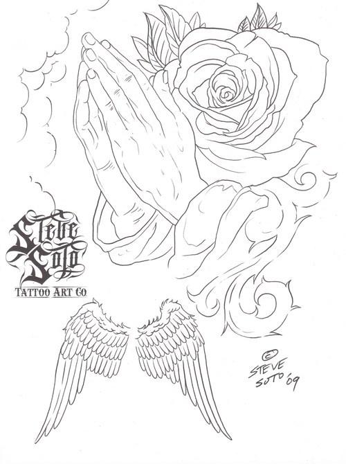 Steve Soto | Chicano Style | Pinterest