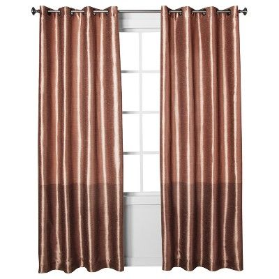 269 Best Ideas About On Pinterest Window Treatments Curtains Drapes And Window Panels