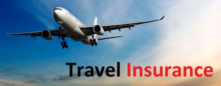 Buy travel #insurance policy online from the leading financial consulting firm, Enoch Ventures which provides the best advices for your welfare. http://www.enochventures.com/general-insurance.html