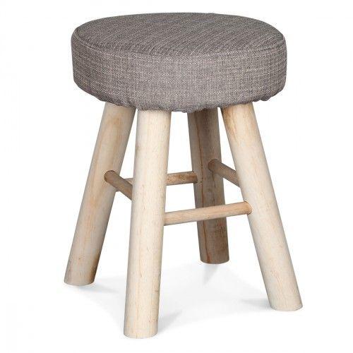 les 25 meilleures id es de la cat gorie petit tabouret sur pinterest tabouret tabouret design. Black Bedroom Furniture Sets. Home Design Ideas