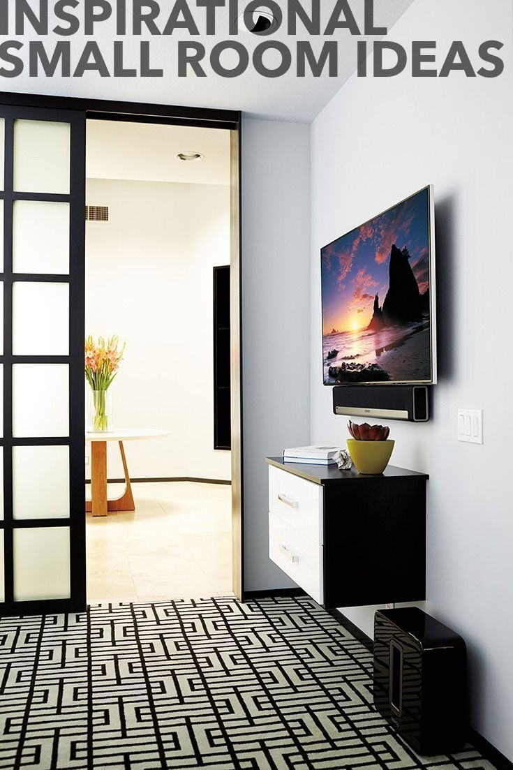 777 best Installing A Home Theater images on Pinterest