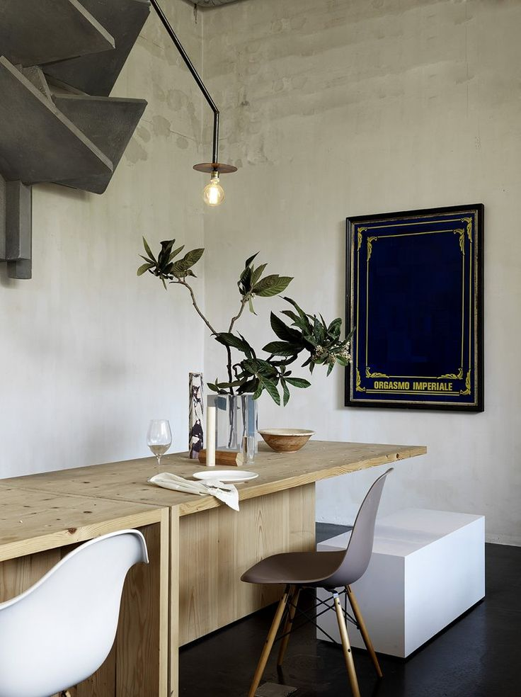 11 best Marco Costanzi Architect In Rome - Picture gallery images on ...