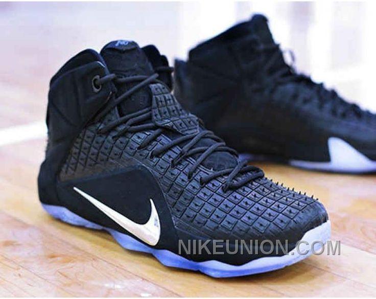 huge discount 069b2 06ed7 Fast Shipping Nike Lebron 12 Superman