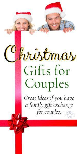 gifts for couples for christmas inexpensive ideas for married couples who have everything bloggers best home tips and tricks pinterest christmas - Christmas Gift Ideas For Couples Who Have Everything