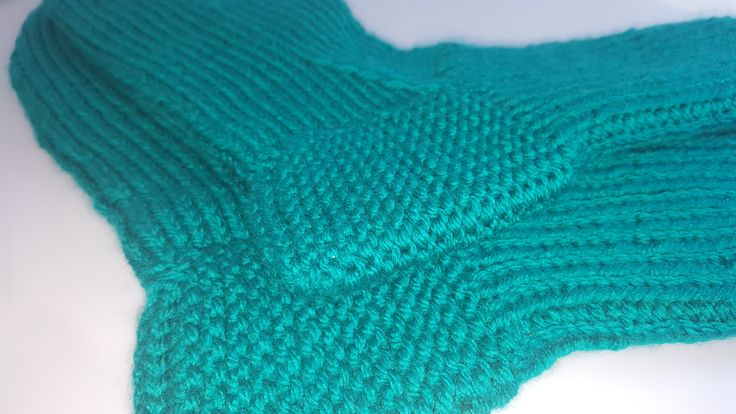 TURQUOISE Norwegian knitting technique, hand knitted socks $12/pair CDN + taxes and shipping. Machine washable & dryer friendly. 100% acrylic Turkish/American yarn. Handmade in Vancouver, Canada, available in various colours. #socks  #handknitted  #handmade  #gifts